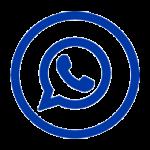 logo_tel2