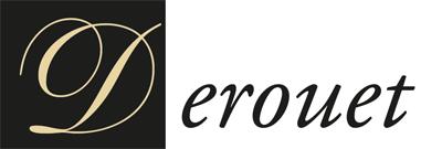 derouet-logo