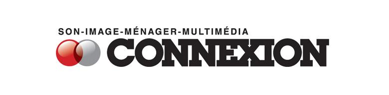 logo-connexion