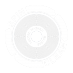 logo-spin-clean-blanc2-transparent
