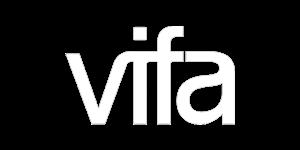 LOGO-VIFA-blanc-fond-transp