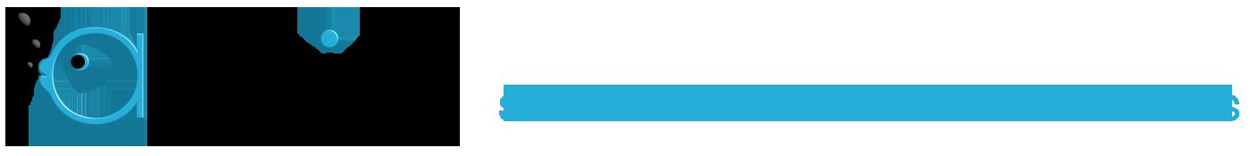 Logo A design