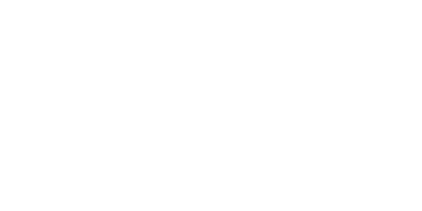 logo-quad_blanc